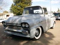 1958 Chevy 3200 Apache bagel3.jpg